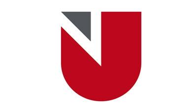University of Nicosia Medical School Logo